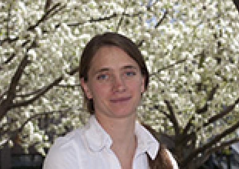 Simone Tilmes
