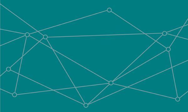 UCAR Connectors