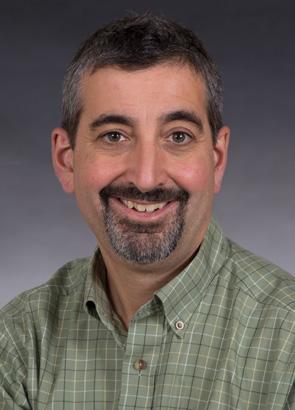David Hosansky